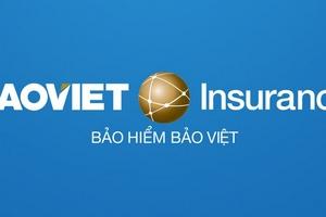 Hé lộ những gói thầu tiền tỉ trúng sát giá tại Tổng Công ty Bảo Việt