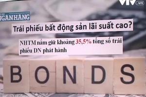 Phát hành trái phiếu doanh nghiệp, tránh ảnh hưởng tới điều hành KTVM