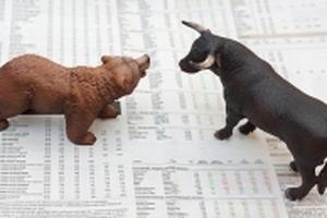 Thị trường chứng khoán 26/2: Bán mạnh VNM, VN Index mất hơn 7 điểm cuối phiên