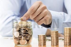 Nhận định thị trường phiên 18/4: Các hoạt động giải ngân mới nên được hạn chế