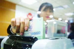ACB, Bắc Á, Vietcombank giữ vị trí Top 3 ngân hàng có tỉ lệ nợ xấu thấp nhất năm 2019