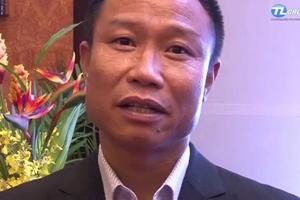 Truy tố 'bộ sậu' Thăng Long Group lừa đảo, chiếm đoạt tiền của 36.000 người
