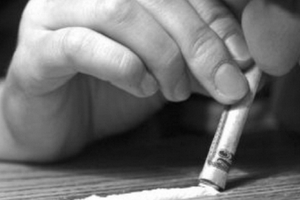 Cựu công an huyện sử dụng ma túy cùng thiếu nữ 15 tuổi