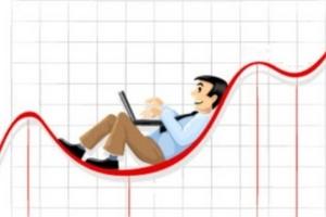 Nhận định thị trường chứng khoán ngày 18/9: Giằng co và tích lũy chờ cơ hội bứt phá