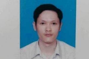 Vụ nâng điểm ở Hà Giang: Khởi tố bị can, bắt tạm giam ông Vũ Trọng Lương