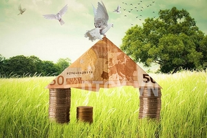Nhận định thị trường phiên 15/2: Hành động gia tăng tỷ trọng có thể được cân nhắc