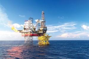 """Mua PVD, nhà đầu tư """"đánh cược"""" với giá dầu"""