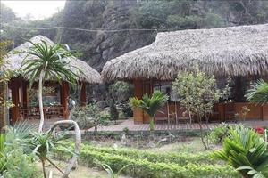 Ninh Bình khuyến cáo du khách không sử dụng các homestay trái phép
