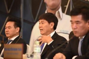 Khi các chủ tịch HĐQT bỏ tiền túi giúp doanh nghiệp: Hòa Phát, FLC, Hoàng Anh Gia Lai, Quốc Cường Gia Lai