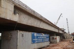 Bắc Giang: Hàng loạt dự án 'khủng' bị yêu cầu thanh tra