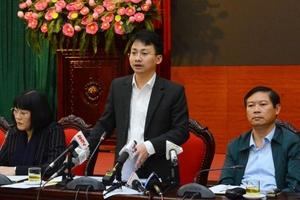 Gần 20.000 lượt khách quốc tế hủy tour đến Hà Nội vì virus Corona