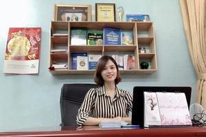 Hồng Hoa Organic Care: Nỗ lực vì người tiêu dùng