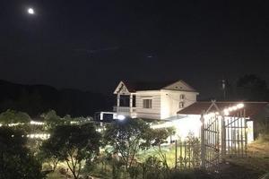 Resort vi phạm đất rừng Sóc Sơn căng mình hoạt động