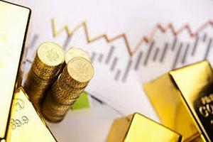 Nhận định giá vàng ngày 22/11/2019: Tiếp tục giảm giá?