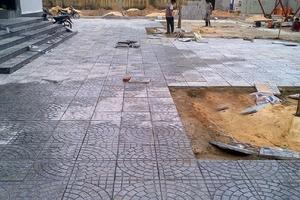 Đấu thầu tại Cục Dự trữ Nhà nước khu vực Hải Hưng: Xây dựng Tân Á hai lần chậm hợp đồng