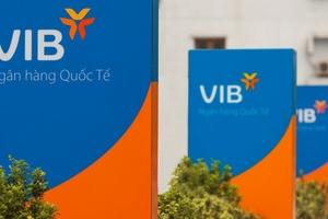 Moody's hoàn tất đánh giá tín nhiệm định kì đối với ngân hàng VIB, mức B1