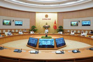 Thủ tướng: Ép dân ký đơn từ chối nhận hỗ trợ của Nhà nước sẽ bị xử lý nghiêm