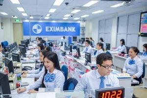 Eximbank bất ngờ lên lịch tổ chức ĐHĐCĐ bất thường năm 2019 vào tháng 3/2020