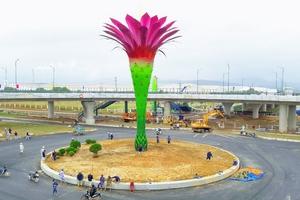 THACO đề xuất đầu tư 5 dự án diện tích hàng trăm ha tại Quảng Nam