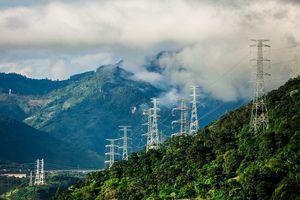 Xây lắp Điện I (PC1): Mảng xây lắp điện diễn biến tích cực