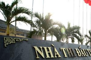 Gói thầu hơn 117 tỷ đồng ở An Giang: 6 nhà thầu cạnh tranh