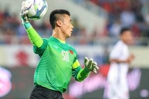 Bùi Tiến Dũng lập kỷ lục vô tiền khoáng hậu ở ASIAD, lập đại công đưa U23 Việt Nam vào bán kết