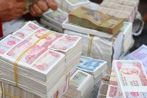 Không đưa tiền mới in mệnh giá nhỏ ra lưu thông, tiết kiệm gần 2.600 tỷ đồng