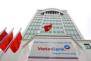 Ba cá nhân 'bạo chi' mua đứt hơn 15 triệu cổ phiếu Saigonbank từ VietinBank