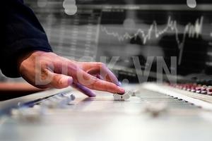 Nhận định thị trường phiên 7/5: Hạn chế tham gia mua bắt đáy, sử dụng margin