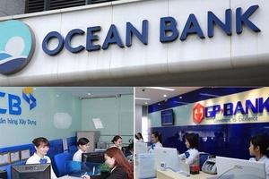 NHNN: Việc tái cơ cấu tại các ngân hàng mua bắt buộc và DongA Bank là một quá trình khó khăn, phức tạp
