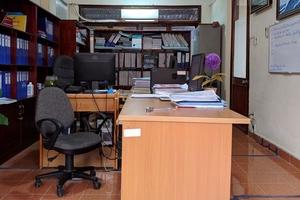 Đấu thầu tại Cục Hải quan tỉnh Tây Ninh: Né tránh, trì hoãn bán HSMT