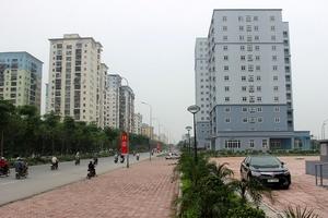 Những khó khăn nhà đầu tư bất động sản đang đối mặt