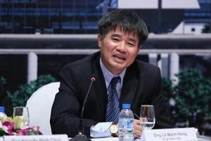 Kết luận việc TGĐ ACV ký bổ nhiệm 76 cán bộ trước nghỉ hưu một tháng