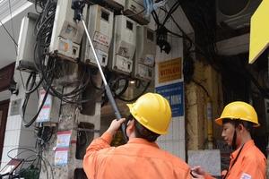 Bộ Công Thương: Đã có kịch bản điều chỉnh giá điện năm 2019 để 'EVN có lãi'