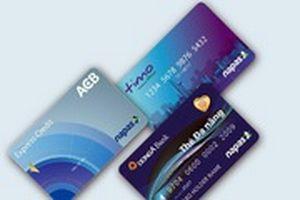 Hỗ trợ ứng phó dịch bệnh, NAPAS giảm 50% phí chuyển tiền liên ngân hàng