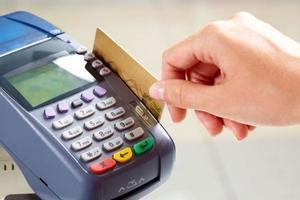 Ngân hàng phải báo cáo định kì kết quả chuyển đổi thẻ từ sang thẻ chip