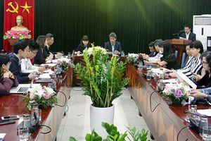 Lễ hội du lịch Hà Nội 2021: ''Thết đãi'' 1.000 sản phẩm du lịch giá rẻ, chất lượng