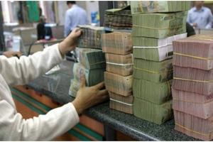 Nhà máy In tiền Quốc gia chính thức lên tiếng về khoản lỗ hơn 11 tỉ đồng trong 6 tháng đầu năm