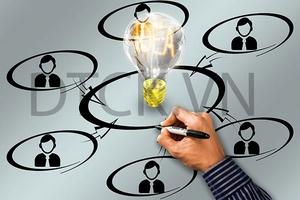 Nhận định thị trường phiên 18/2: Áp lực bán chốt lời có thể sẽ tiếp tục gia tăng