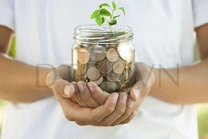 """Nhận định thị trường phiên 28/11: Có thể thực hiện chiến lược """"swing trading"""""""