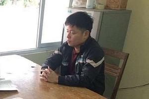 Tuyên Quang: Phá đường dây cho vay nặng lãi có hàng trăm người vay