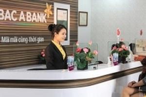 So sánh lãi suất ngân hàng kỳ hạn 1 tháng mới nhất tháng 8/2018