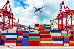 Xuất nhập khẩu Việt Nam: Thặng dư thương mại là xu hướng khó đảo ngược