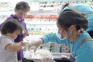 Sự ra mắt của Vinamilk tại Trung Quốc thu hút truyền thông