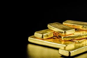 Giá vàng ngày hôm nay 14/11: Tăng trở lại trên thị trường quốc tế