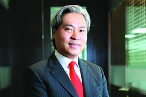 VinaCapital: Dòng vốn nước ngoài đổ vào Việt Nam chậm chạp hơn so với các nước trong khu vực