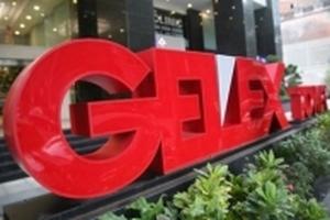 Red Capital đăng ký bán 6,4 triệu cp GEX cùng 32 chứng quyền