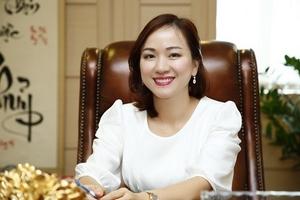 Seabank vinh dự nhận giải thưởng chuyểnđổi số Việt Nam