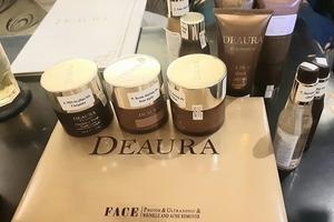 'Dính' vào mỹ phẩm DeAura: Khách hàng không có lối thoát?