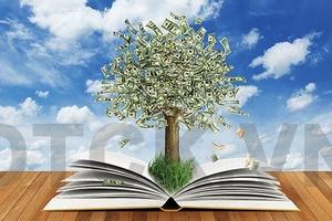 Nhận định thị trường phiên 8/4: Lựa chọn cổ phiếu có triển vọng kinh doanh tốt